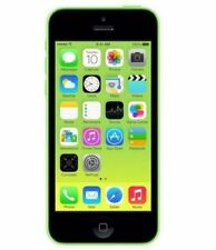 Apple Unlocked 32GB Mobile Phones