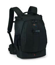 Lowepro Flipside 400 AW Black Backpack for SLR Lp35271