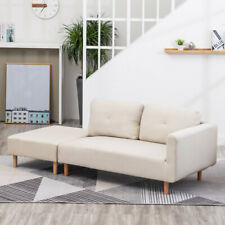 Small White Sofa Products For Ebay