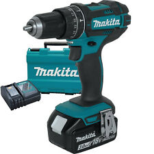 Makita XPH102 18V LXT Li-Ion 1/2