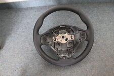 BMW 1er 2er3er 4er Lenkrad M Lederlenkrad M leather steering wheel