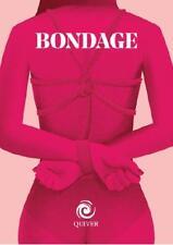 Bondage mini book by Lord Morpheous (author)