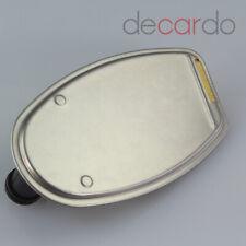 Filtro Idraulico Per Cambio Automatico Mercedes C/E W202 W203 W210 ML Sl SLK