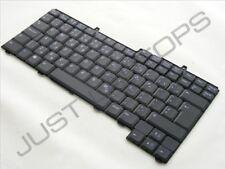 New Dell Inspiron 1300 B120 Dutch Keyboard Nederlands Toetsenbord 0UD413