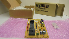 MICROWAVE CONTROL BOARD NEW  WB27X11078