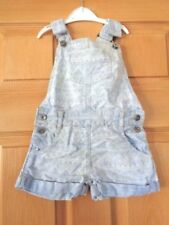 c9b2d3c751 Matalan Jumpsuits   Playsuits (2-16 Years) for Girls for sale