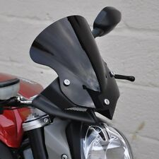 MV AGUSTA BRUTALE 800 FLY SCREEN NEW CHOICE OF COLOURS