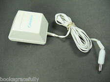 Norelco AZ-12D-0.5G AC Power Supply Adapter Cord for Electric Razor Shaver