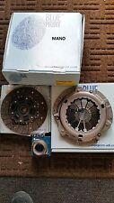 CLUTCH KIT si adatta Mazda 6 1.8; 2.0 ADM530106 Stampa Blu