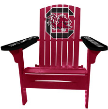University of South Carolina Adirondack Chair
