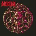 Deicide by Deicide (CD, Jun-1998, Roadrunner Records)
