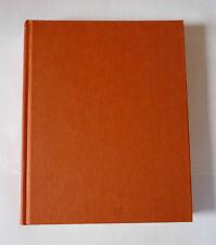 A LOVE SUPREME - THE CREATION OF JOHN COLTRANE'S CLASSIC ALBUM BY A KAHN - EX.