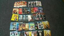 Any 10 pcs of SLIP COVERS of DVD / No Movie disc