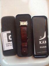 Vintage Kangol Watch