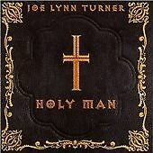 Holy Man, Turner, Joe Lynn CD | 4001617523421 | New