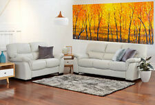 "art oil painting canvas orginal 71"" Huge scrub fire dream COA Australia"