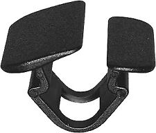 Swordfish 65013 - Hood Insulation Retainer for Volvo 9182822, 15 pieces (Fits: Volvo)