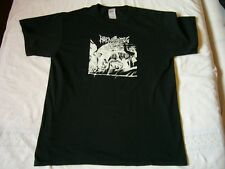 grind death – T-Shirt!!!