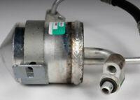 ACDelco 15-10645 GM Original Equipment Air Conditioning Accumulator 15-10645-ACD
