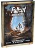 Fallout: Wasteland Warfare BNIB RPG Core Rulebook MUH051778