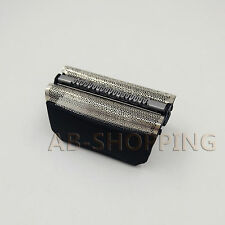 Replacement 51B Shaver foil for Braun 8000 Series 5643 5645 8970 8975 8985 8987