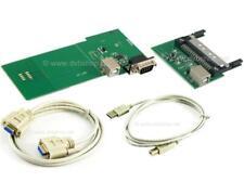 Unicam / Maxcam / Onys Cam / Giga TwinCam-Programmer