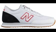New Balance Standard Width (D) Shoes for Men