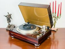 Pioneer PL-70 Direct Drive Turntable (SERVICED)