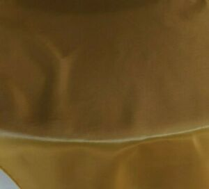 """Table overlays taffeta 58"""" round or square  the color you need to match backdrop"""