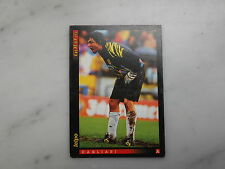 CARD SCORE GOLD 1993 - CAGLIARI - IELPO