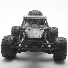 Remote Control Car RC Electric High Speed Offroad Monster Truck Christmas Gift