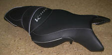 BMW K1200R K 1200 R SEAT COVER ,free postage to the UK