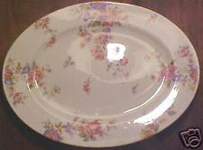 Castleton SUNNYBROOK Medium Oval Platter