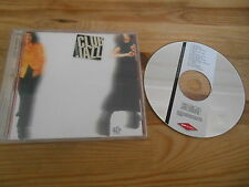 CD Jazz Cosa Nostra - Love The Music (14 Song) 99 NINETY-NINE