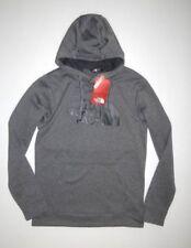 6e51c14ad The North Face Sweatshirt, Crew Hoodies & Sweatshirts for Men for ...