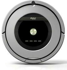 iRobot ROOMBA886 Roomba 886 Enhanced Suction Robot Vacuum Cleaner, New!!!