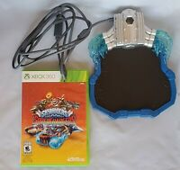 Skylanders Superchargers Game And Portal of Power Xbox 360 - Activision