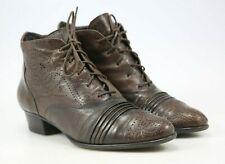 Everybody Damen Halbstiefel & Stiefeletten / Sneakers Größe.40