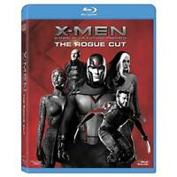 X-Men Giorni Di Un Futuro Passato (Rogue Cut) BluRay Film