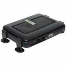Wyse Small Form Factor Thin Client - C7 1 GHz
