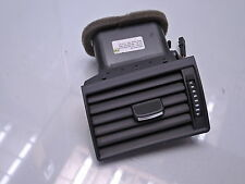 AUDI A8 4E D3 LÜFTUNGSDÜSE LÜFTUNG AUSSTRÖMER vorne links 4E0820901 2 polig (GY7
