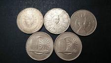 rm1--commemorative coin--1lots--high grade