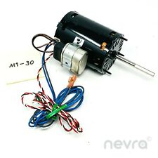 Fasco U62B1 Draft Inducer Blower Motor HC30GB230 LR6319  1/16 HP (K33HXCCP-915)