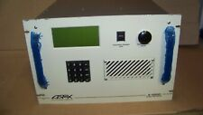 ASTEX A-2500 MICROWAVE POWER GENERATOR