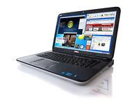 "Dell XPS 15-L502X 15.6"" Gaming Laptop i5-2410m,4GB,500GB Sata 7200✔WARRANTY✔"