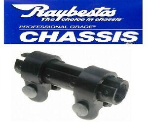 Steering Drag Link Adjusting Sleeve-RWD Professional Grade RAYBESTOS 425-1052