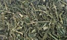 Indian Echinacea-Andrographis Paniculata-Creat-Kalmegh-Raw Whole Herbs  40 gm