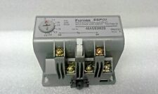 Furnas / Siemens -  48ASB3M20 Solid State Overload Relay 0.750-3A