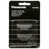 PANASONIC Genuine Electric Shaver Cutter Inner Blade Replacement Part