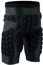 SNOWBOARDS SKIING MOUNTAIN BIKE CYCLING BICYCLE SHORTS SKATING PROTECTIVE ARMOUR